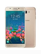 Samsung Galaxy J5 Prime data recovery